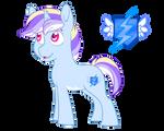 Star Hunter [Next Gen]