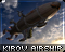 CNC Kirov Airhsip Cameo by chaptmc