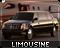 CNC Limousine Cameo by chaptmc