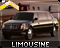 CNC Limousine Promoted Cameo by chaptmc