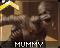 CNC Mummy Promoted Cameo by chaptmc