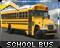 CNC Sch. Bus Pro. Cameo by chaptmc