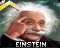 CNC Einstein Promoted Cameo by chaptmc