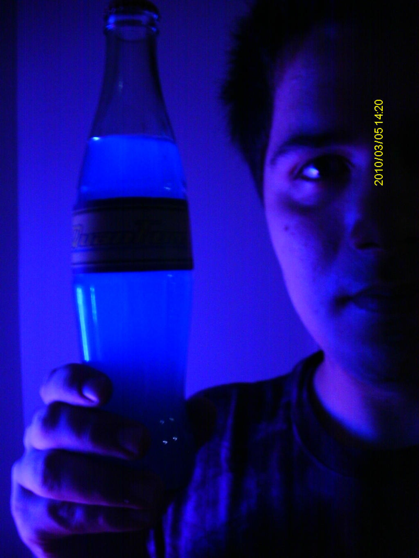 lizking10152011's Profile Picture