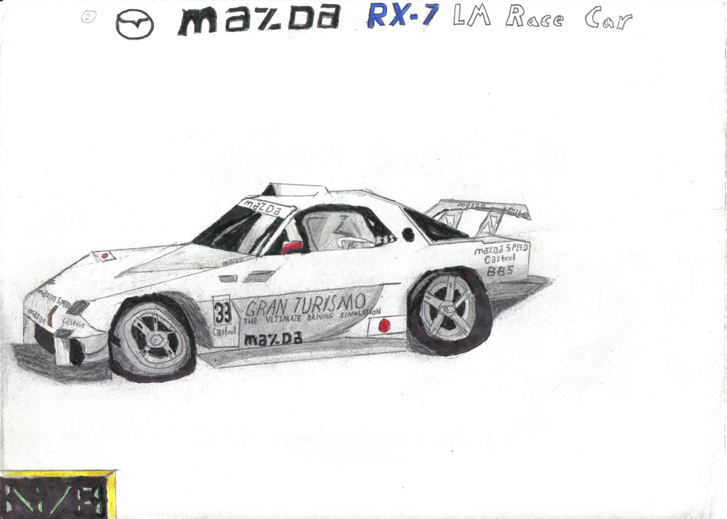 93 Mazda Rx 7 Alternator Wiring also  also Mazda further  further Mazda 323 3 Door 1987. on mazda rx 7 veilside