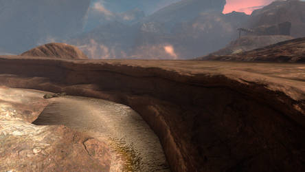 Halo: Reach and Halo 3 Photos by lizking10152011 on DeviantArt