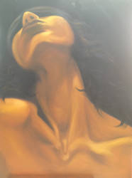 Desire by nudiva
