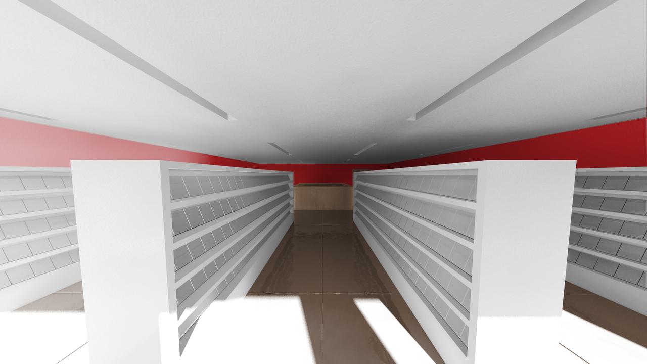 Interior Design Continuing Education Online