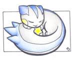 Star - Pachirisu