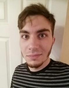 CameronBrownArt's Profile Picture