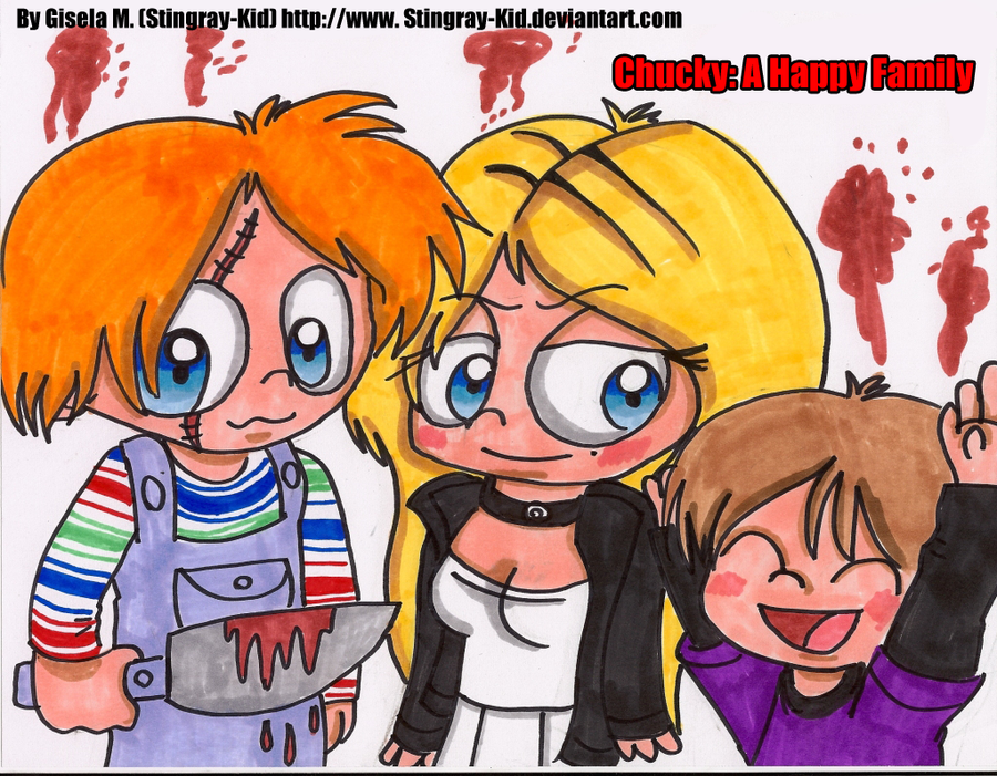 http://fc00.deviantart.net/fs70/i/2010/166/3/1/Chucky_Family_by_Stingray_Kid.png