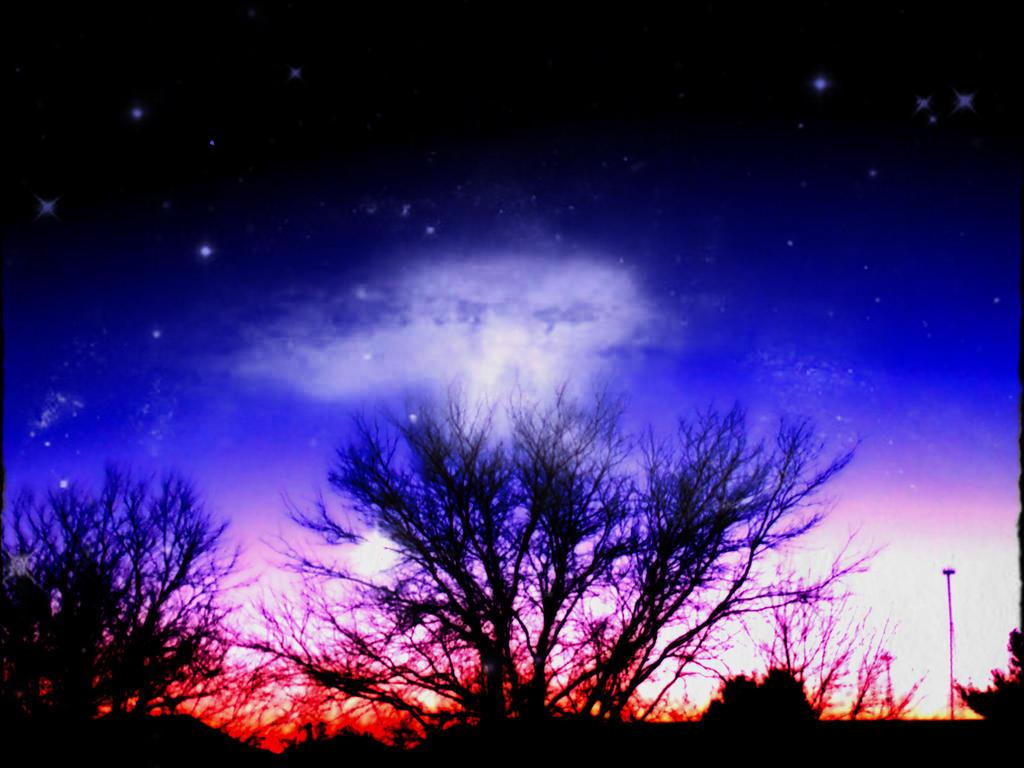 .patient stars.