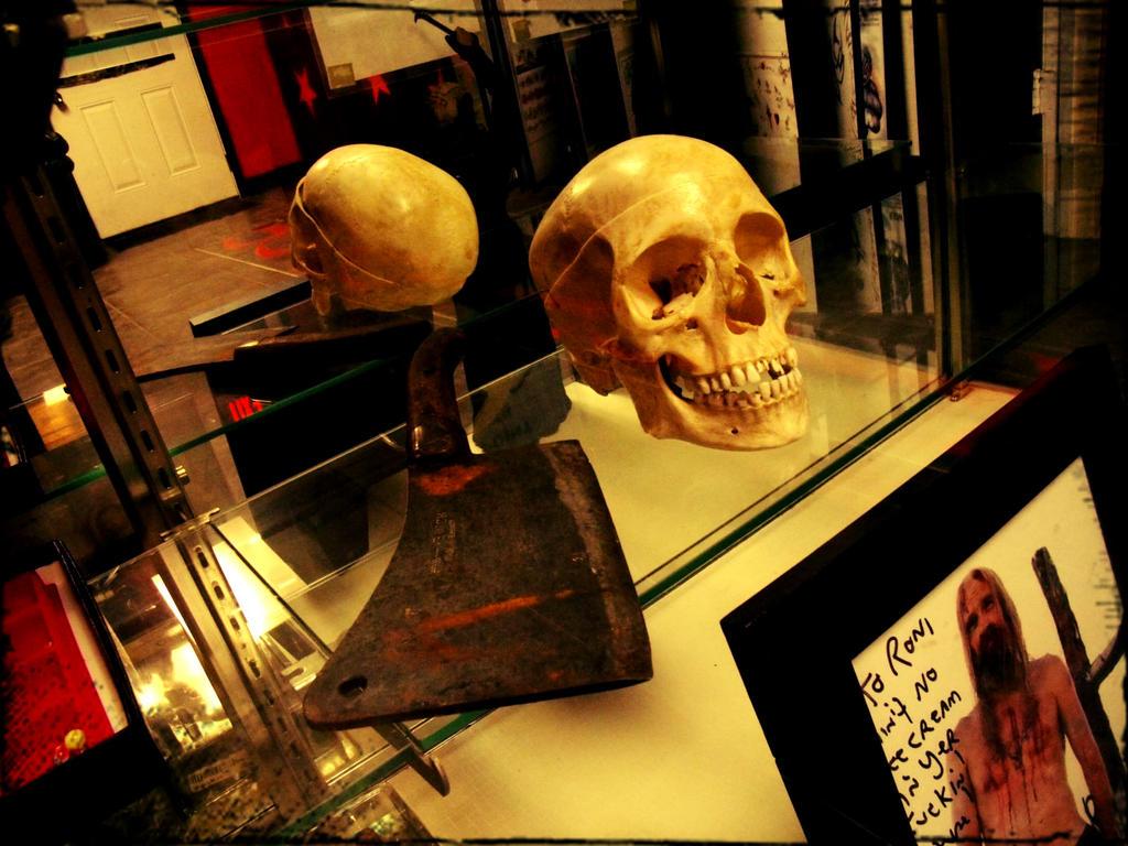 .skullsplitter.