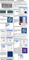 Tutorial- Framing in UF by JayceCruel