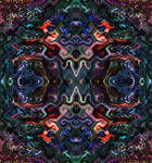 Trance Pattern