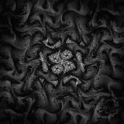 Shadows of Gnarl by JayceCruel