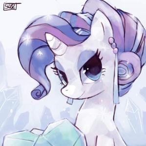 MistTwister's Profile Picture
