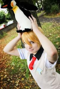 Fuwamii's Profile Picture