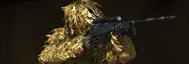 Sniper by BBetaArts