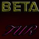 HF Avatar by BBetaArts