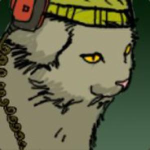 Admirath's Profile Picture