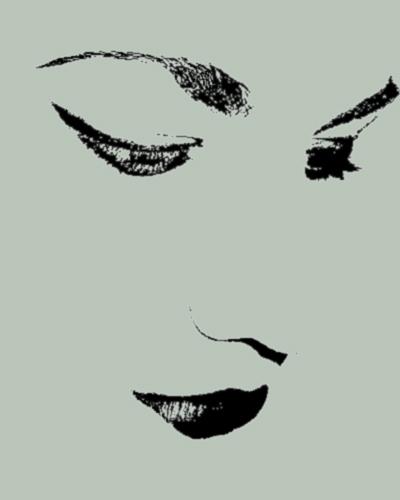 AimeeAllen's Profile Picture