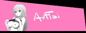 ArttaiOnline's Profile Picture