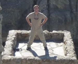 DerekJCanyon's Profile Picture