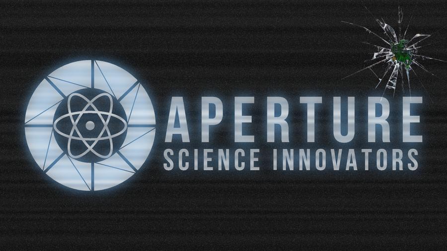 wallpaper aperture science innovators - photo #2