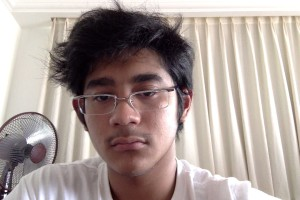 TrulyDoubleN's Profile Picture