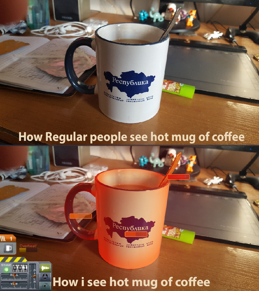 mug_of_coffee_meme_by_tedwin_knockman66-