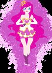 Iris: Princess of Ephedia