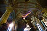 Saint George Monastery II  Istanbul