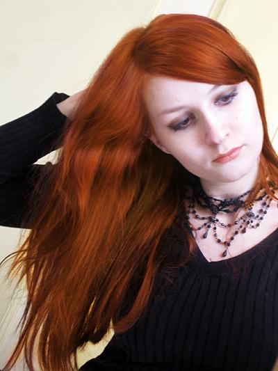 Isselinai's Profile Picture