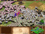 Age of Empires War Elephants