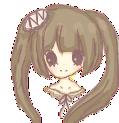 kittiehcakes's Profile Picture