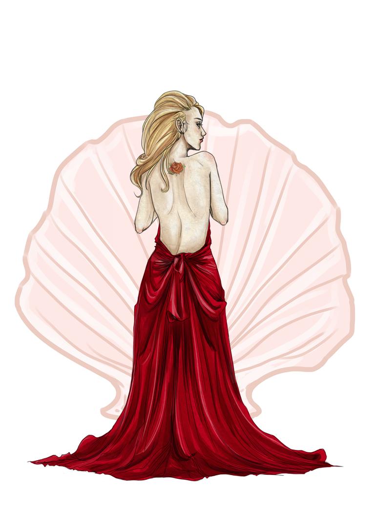 Mythology Project: Aphrodite Picture, Mythology Project ...
