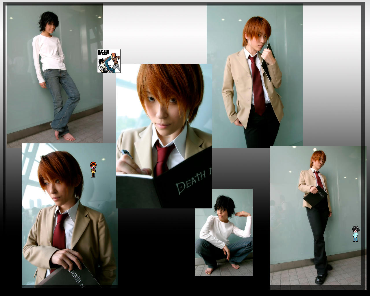 Death_Note_Cosplay_by_teamsugoi1
