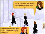KH fun with MS Paint O.o
