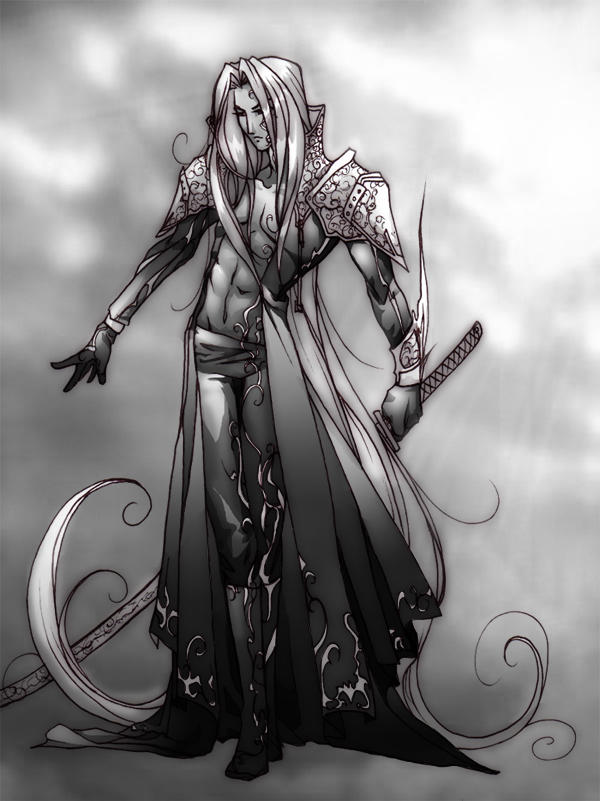 juste pour rire Sephiroth__God_of_War_by_teamsugoi1