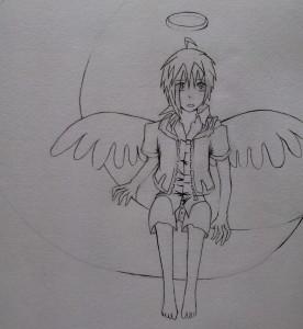 shiroyuki-hime's Profile Picture