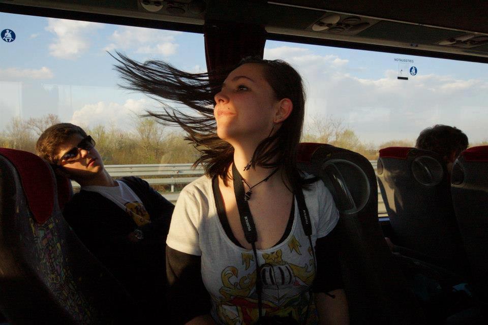 AjlinAlchemist's Profile Picture