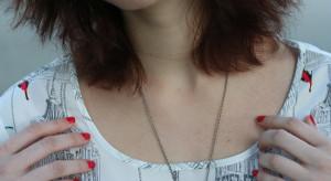 vanillabellmore's Profile Picture