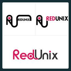 redunix logo