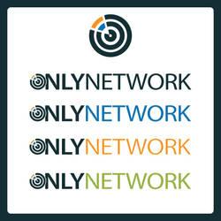 Logo OnlyNetwork