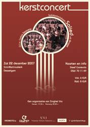 Solied Kerstconcert 2007 v2