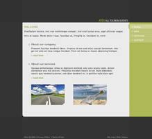 Atev website