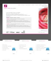 Sparkle IT Company