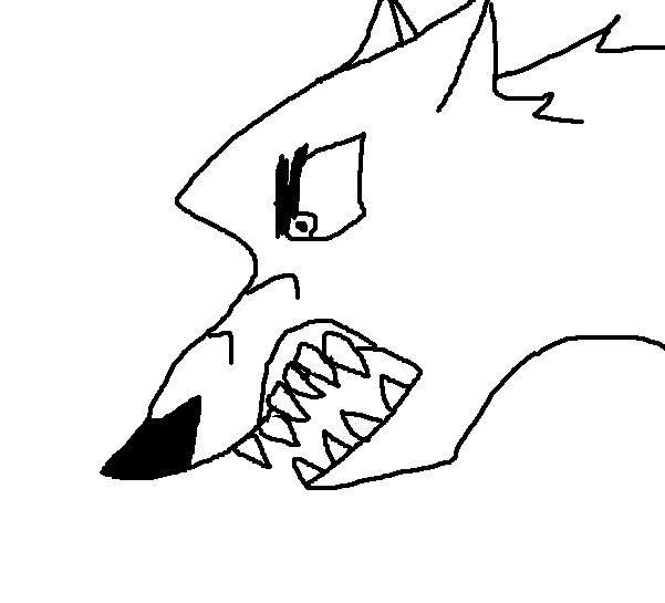 ganondorf coloring pages - photo#24