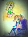 Chiby Art